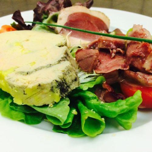 filet-mignon-croute-herbe