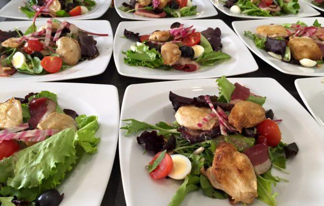 plat-menu